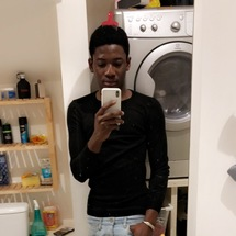 abdoull98