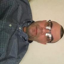 afesser751