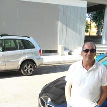 aladino60