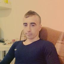 alexmeladre366