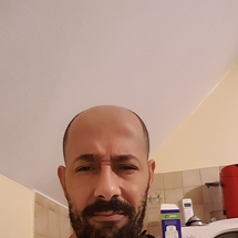algerie37