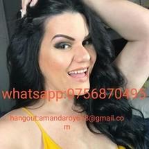 amanda872