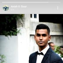anish1