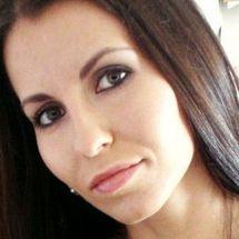 brunette111