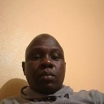 bamako95