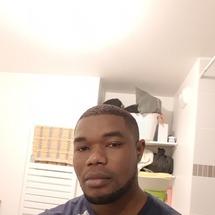 blackafricain