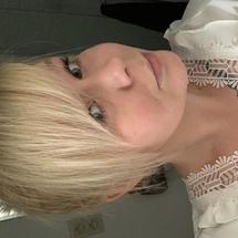 blonde3011