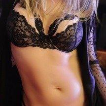 blondecoquine0