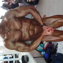 bodyman76