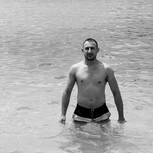 bolgar1983