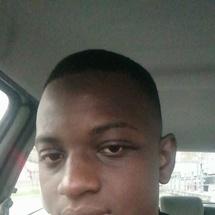 boukary96