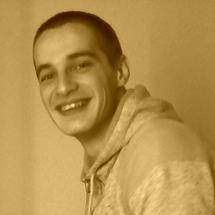 brioche1992