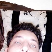 calojero