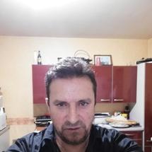 carlitos1020251