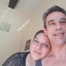 couple20201994