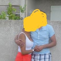 couplealgerien