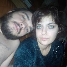 couplelib21