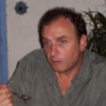 erichk1981