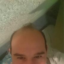 fabien555432