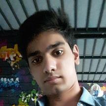 fahad112