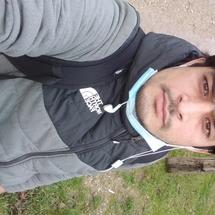farooqzahid733