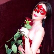 fleurs2passion