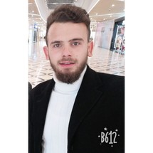 hamdi98