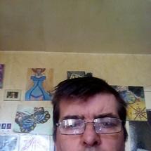 herve293631