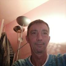 john4171