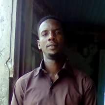 jonathan972001