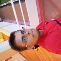 jr9785096pari