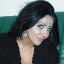 lalydu58
