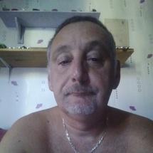 lardon4271
