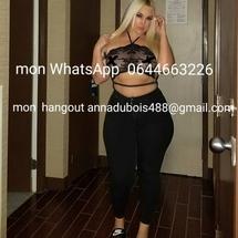 lea3588663