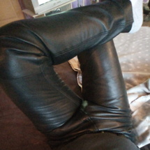 leather73