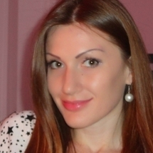 lenna64