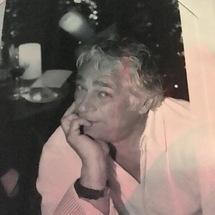louigi1991