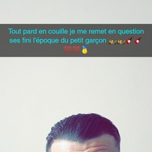 loulou13102