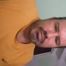 ludo231075