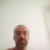 lukas64gan