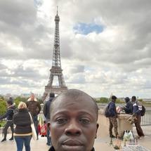 mamadouu707cerg