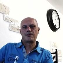 marcchevallier371