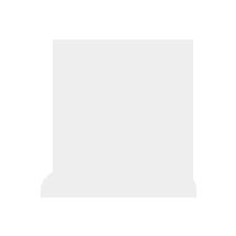 meninblack1960