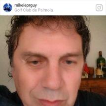 mikelemoi1211