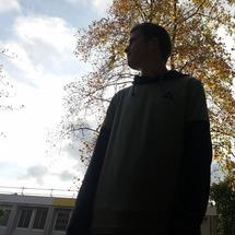 mlol09