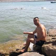 mohamedhassan