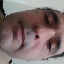 mohammed27200