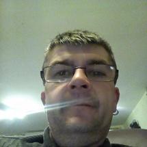 moustache41