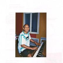 musiciendu34sain