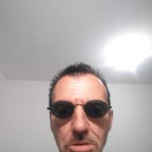 noirrouge